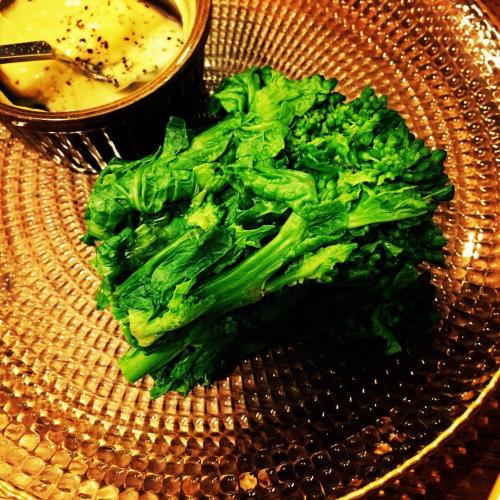 オンダアキコ24節気暮らしの中の季節しつらいと料理